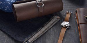 WOW's Lab: Bí quyết bảo quản đồng hồ và trang sức theo tiêu chuẩn chuyên gia